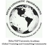 3rd generation neurolingustics & neurosience applications advisory