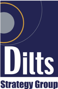 Dilts S.G.